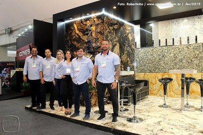 SiteBarra - Vitoria Stone Fair 2019 (24)