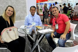 SiteBarra - Vitoria Stone Fair 2019 (43)