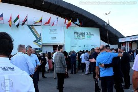 SiteBarra - Vitoria Stone Fair 2019 (64)