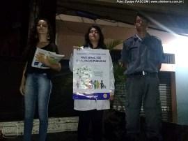 SiteBarra+Barra+de+Sao+Francisco+70241842-88b3-4c16-85a6-5ebe7f5ad0020