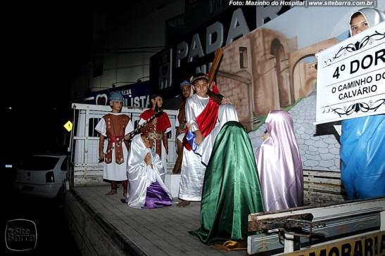 SiteBarra+Barra+de+Sao+Francisco+_MG_02220