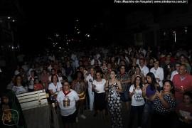 SiteBarra+Barra+de+Sao+Francisco+_MG_02300