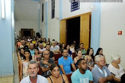 SiteBarra+Barra+de+Sao+Francisco+_MG_06230