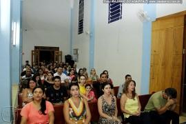 SiteBarra+Barra+de+Sao+Francisco+_MG_06250