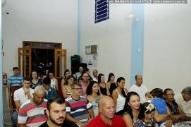 SiteBarra+Barra+de+Sao+Francisco+_MG_06300