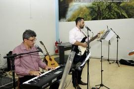 SiteBarra+Barra+de+Sao+Francisco+_MG_06320