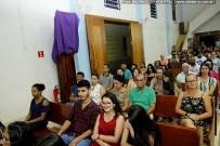 SiteBarra+Barra+de+Sao+Francisco+_MG_06420