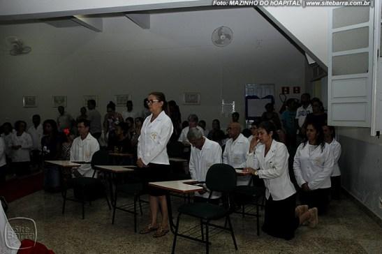 SiteBarra+Barra+de+Sao+Francisco+_MG_08800