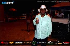 SiteBarra Matheus e Kauan Itabirinha 7 festa da paz (4)