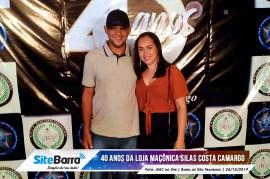 SiteBarra+Barra+de+Sao+Francisco+40 anos Silas Costa Camargo (1)
