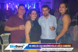 SiteBarra+Barra+de+Sao+Francisco+40 anos Silas Costa Camargo (12)