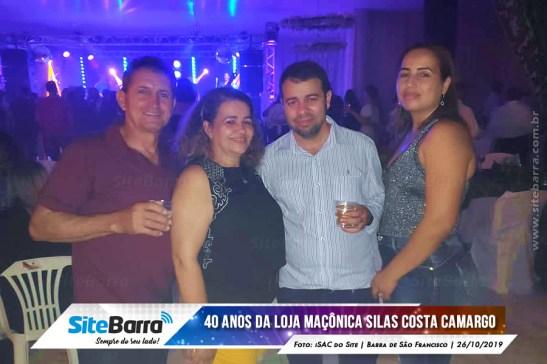 SiteBarra+Barra+de+Sao+Francisco+40 anos Silas Costa Camargo (17)