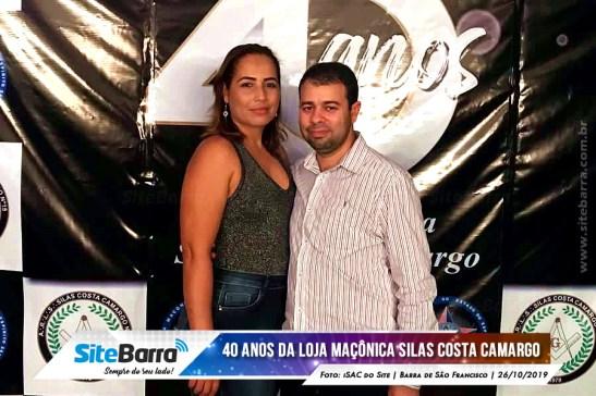 SiteBarra+Barra+de+Sao+Francisco+40 anos Silas Costa Camargo (3)