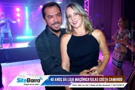 SiteBarra+Barra+de+Sao+Francisco+baile+40+anos+loja+maconica+Silas+Costa+Camargo (143)