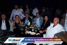 SiteBarra+Barra+de+Sao+Francisco+baile+40+anos+loja+maconica+Silas+Costa+Camargo (153)