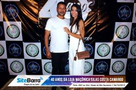 SiteBarra+Barra+de+Sao+Francisco+baile+40+anos+loja+maconica+Silas+Costa+Camargo (189)