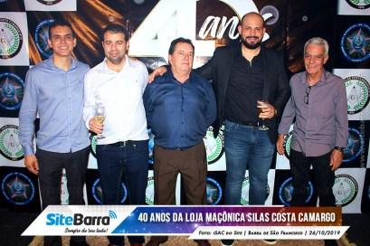 SiteBarra+Barra+de+Sao+Francisco+baile+40+anos+loja+maconica+Silas+Costa+Camargo (219)