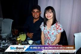 SiteBarra+Barra+de+Sao+Francisco+baile+40+anos+loja+maconica+Silas+Costa+Camargo (75)