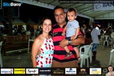 SiteBarra Festival do Camarao e Frutos do Mar Conceicao da Barra ES 2019 (283)
