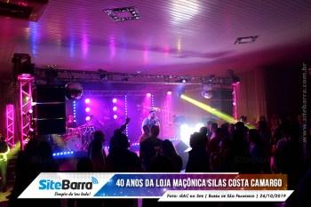 SiteBarra+Barra+de+Sao+Francisco+baile+40+anos+loja+maconica+Silas+Costa+Camargo (183)