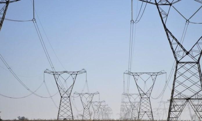 Bandeira tarifária de energia elétrica permanece verde para consumidores em abril