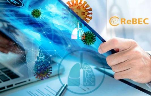 Pesquisadores terão mais celeridade no registro para estudos sobre o Covid-19