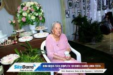SiteBarra 100 anos de maria fiuza aniversario no sitio mello barra de sao francisco (100)
