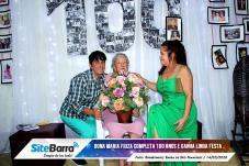 SiteBarra 100 anos de maria fiuza aniversario no sitio mello barra de sao francisco (12)