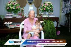 SiteBarra 100 anos de maria fiuza aniversario no sitio mello barra de sao francisco (122)