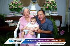 SiteBarra 100 anos de maria fiuza aniversario no sitio mello barra de sao francisco (123)
