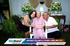 SiteBarra 100 anos de maria fiuza aniversario no sitio mello barra de sao francisco (131)