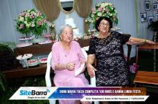 SiteBarra 100 anos de maria fiuza aniversario no sitio mello barra de sao francisco (141)