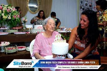 SiteBarra 100 anos de maria fiuza aniversario no sitio mello barra de sao francisco (148)
