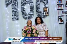 SiteBarra 100 anos de maria fiuza aniversario no sitio mello barra de sao francisco (15)