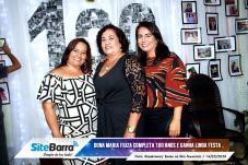 SiteBarra 100 anos de maria fiuza aniversario no sitio mello barra de sao francisco (156)