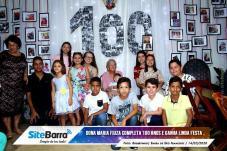 SiteBarra 100 anos de maria fiuza aniversario no sitio mello barra de sao francisco (17)