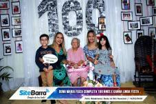 SiteBarra 100 anos de maria fiuza aniversario no sitio mello barra de sao francisco (35)