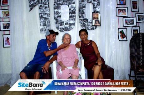 SiteBarra 100 anos de maria fiuza aniversario no sitio mello barra de sao francisco (41)