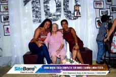 SiteBarra 100 anos de maria fiuza aniversario no sitio mello barra de sao francisco (55)