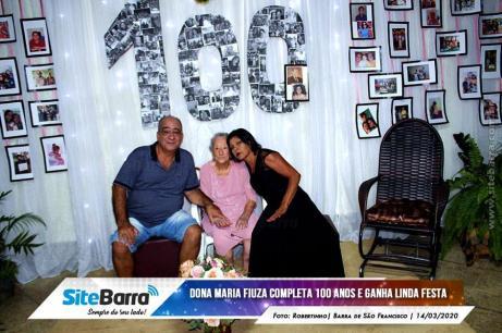 SiteBarra 100 anos de maria fiuza aniversario no sitio mello barra de sao francisco (61)