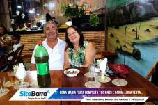 SiteBarra 100 anos de maria fiuza aniversario no sitio mello barra de sao francisco (67)
