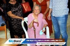 SiteBarra 100 anos de maria fiuza aniversario no sitio mello barra de sao francisco (7)