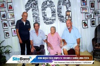 SiteBarra 100 anos de maria fiuza aniversario no sitio mello barra de sao francisco (70)