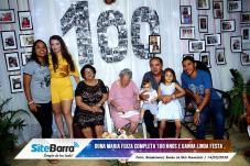 SiteBarra 100 anos de maria fiuza aniversario no sitio mello barra de sao francisco (85)