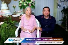 SiteBarra 100 anos de maria fiuza aniversario no sitio mello barra de sao francisco (96)