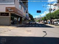 SiteBarra+Barra+de+Sao+Francisco+pandemia coronavirus cidade vazia (25)0