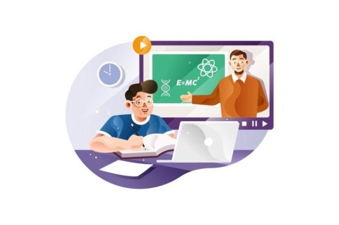 Capes divulga os resultados dos programas Residência Pedagógica e Institucional e de Bolsas de Iniciação à Docência