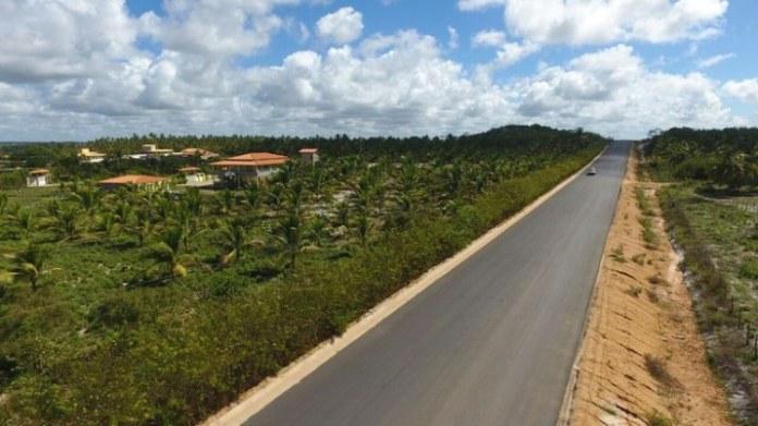 Estradas Sergipe.jpeg
