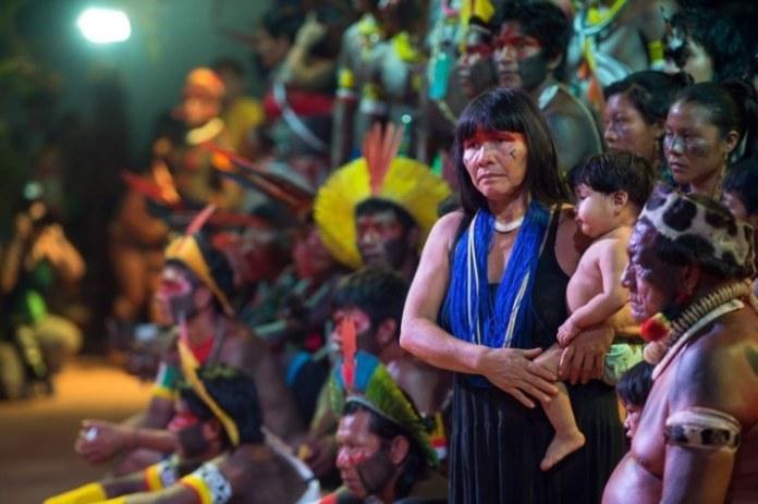 Governo Federal distribuirá cestas básicas para povos e comunidades tradicionais