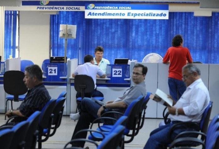 INSS irá contratar mais de oito mil servidores temporários